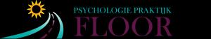 Psychologie Praktijk Floor